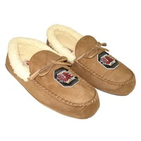 South Carolina Gamecocks Juno Moccasin