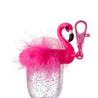 Flamingo Band PocketBac Holder | Bath And Body Works