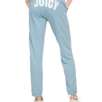 DREAMIN' OF JUICY SLIM PANT
