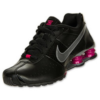 Women's Nike Shox Classic II SI Running Shoes