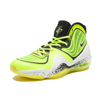 NIKE PENNY V - VOLT | Undefeated
