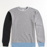Volcom Nads Crew Fleece at PacSun.com