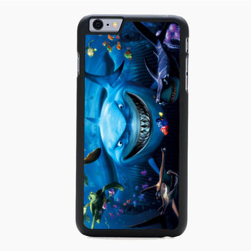 finding nemo Character For HTC One M7 M8 | M9 Case