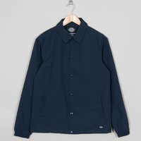 Dickies Torrance Coach Jacket | Size?