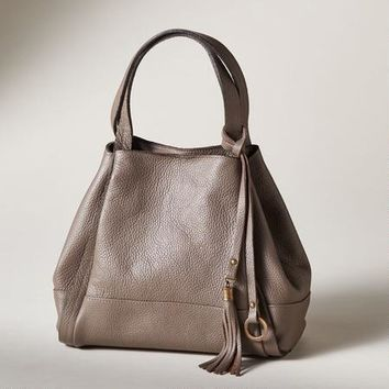Piccolino Bag