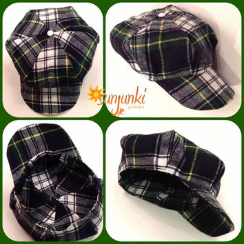 baby boy baseball hat infant newsboy toddler plaid flannel ball caps in bulk for sale philippines big heads canada