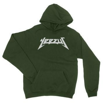 The Life Of Pablo,Kanye West Sweater, Yeezus Sweater, Kanye West Hoodie, Yeezus Hoodie