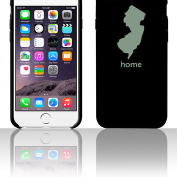 new jersey home 5 5s 6 6plus phone cases