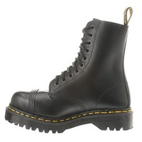 8761 Steel-Toe Boot
