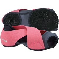 Nike Women's Studio Wrap 2 Training Shoe