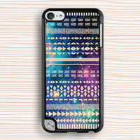 silicon ipod case,ipod cover,ipod 4 case,vivid sky ipod case,sky design ipod 4 case,pattern ipod cover,cool design ipod 5 case