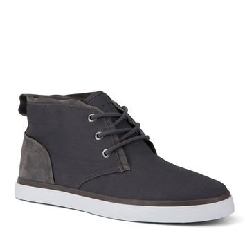 MARC NEW YORK - ELDRIDGE - MEN'S SHOES