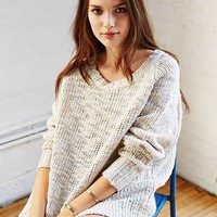 BDG Cuddle Up Sweater-