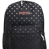 Jansport 'Super Break' Laptop Backpack