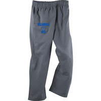 Williamsville South HS Modified Basketball Boys/Girls Unify Pant