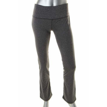 RBX Womens Moisture Wicking Activewear Yoga Pants