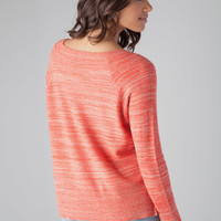 Joie Chavella Sweater