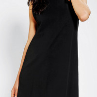 Urban Outfitters - Sparkle & Fade Muscle Tee Dress