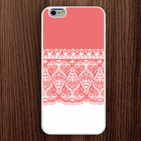 iphone 6 case,lace iphone 6 plus case,floral iphone 5s case,beautiful iphone 5 case,girl's gift iphone 4s case,women's present iphone 4 case,best present choice