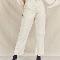 Vintage Stan Ray Carpenter Pant | Urban Outfitters