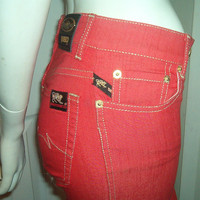 PARASUCO STRETCH JEANS Extreme Fit