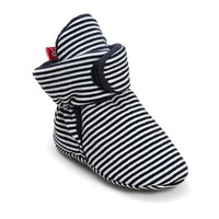 Newborn  Boots  Unisex  Infant  Shoes  Girls  Winter