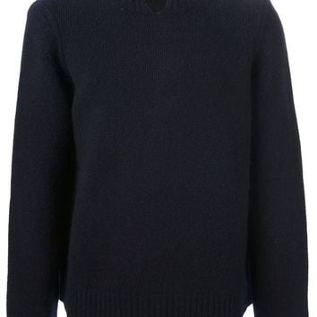 ONETOW Marni funnel neck sweater