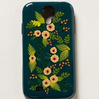 Rifle Paper Co. Galaxy S4 Case