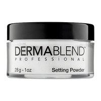 Loose Setting Powder - Dermablend | Sephora