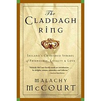 The Claddagh Ring: Ireland's Cherished Symbol Of Friendship, Loyalty And Love