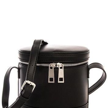 Kenzie Shoulder Bag