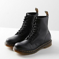 Dr. Martens Pascal Virginia 8-Eye Combat Boot | Urban Outfitters