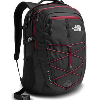 BOREALIS BACKPACK | United States