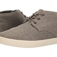TOMS Paseo Mid