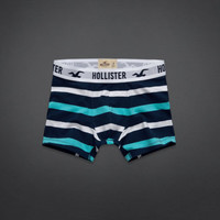 Surfers Point Boxer Briefs