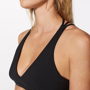 Raise The Barre Bra | Women's Sports Bras | lululemon athletica