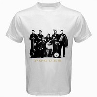 THE POGUES IRISH FOLK Tshirt size S,M, L, XL, XXL, XXXL, 4XL and 5XL