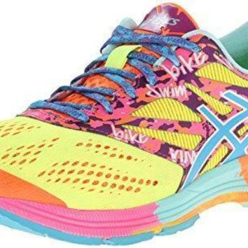 Asics Womens GEL Noosa Tri 10 Running Shoes-1