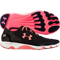 Under Armour Women's SpeedForm Apollo Running Shoe