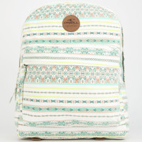 O'NEILL Kayla Backpack | Backpacks