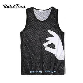 Hot Sell Men/Women Gyms Tank Top 3d Printing Fashion Couple Fitness Clothing Casual Novelty Sleeveless Bodybuilding Brand Tops