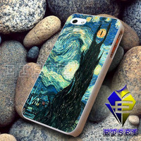 Lord Of The Rings The Eye Starry Night Design For iPhone Case Samsung Galaxy Case Ipad Case Ipod Case