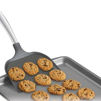Wilton® Cookie Shovel