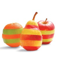 fun with fruit - Google Search