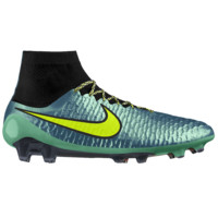 Nike Magista Obra FG iD Men's Firm-Ground Soccer Cleat