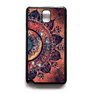 Mandala Tumblr Samsung Case, iPhone 4s 5s 5c 6s Plus Cases, iPod 4 5 6 case, HTC One case, Sony Xperia case, LG case, Nexus case, iPad case