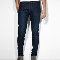 Levi's 510™ Skinny Fit Jeans - Midnight - Jeans