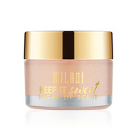 Keep It Smooth Luxe Lip Treatment
