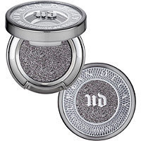 Urban Decay Cosmetics Moondust Eyeshadow Moon Spoon Ulta.com - Cosmetics, Fragrance, Salon and Beauty Gifts