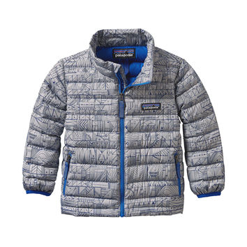 5c171ef12d3775 Best Patagonia Baby Products on Wanelo